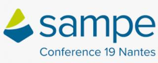 SAMPE Europe Conference 2019